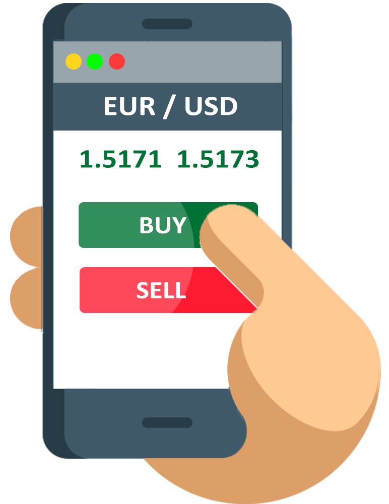 Forex Trading in Nigeria - Beginner's Guide