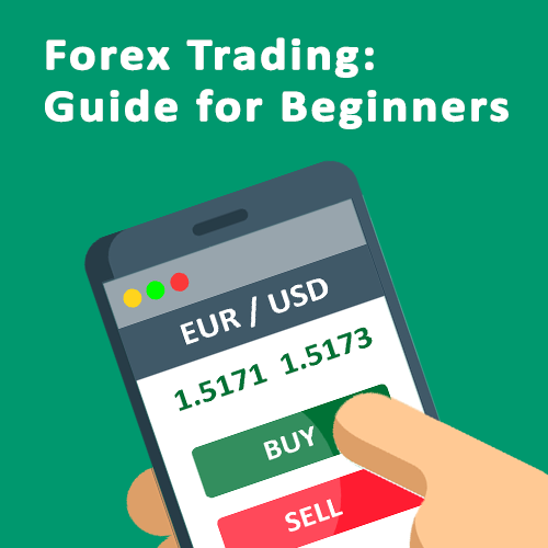 Download our Forex Trading PDF Guide