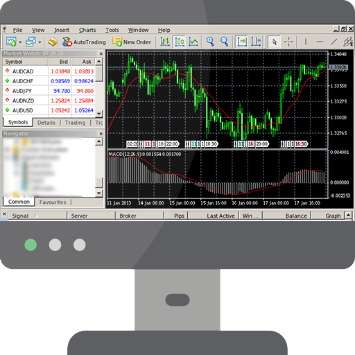 Minimum amount to start forex trading in south africa